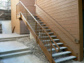 Colorado-Springs-custom-Welding-Fabrication-railings-stairs