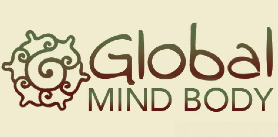 Global Mind Body