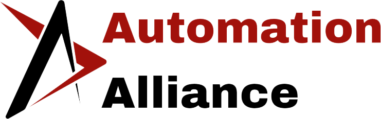 Automation Alliance Solutions Pty Ltd