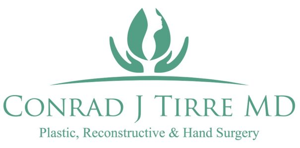 Conrad J Tirre, MD | Hawaii Hand Surgeon