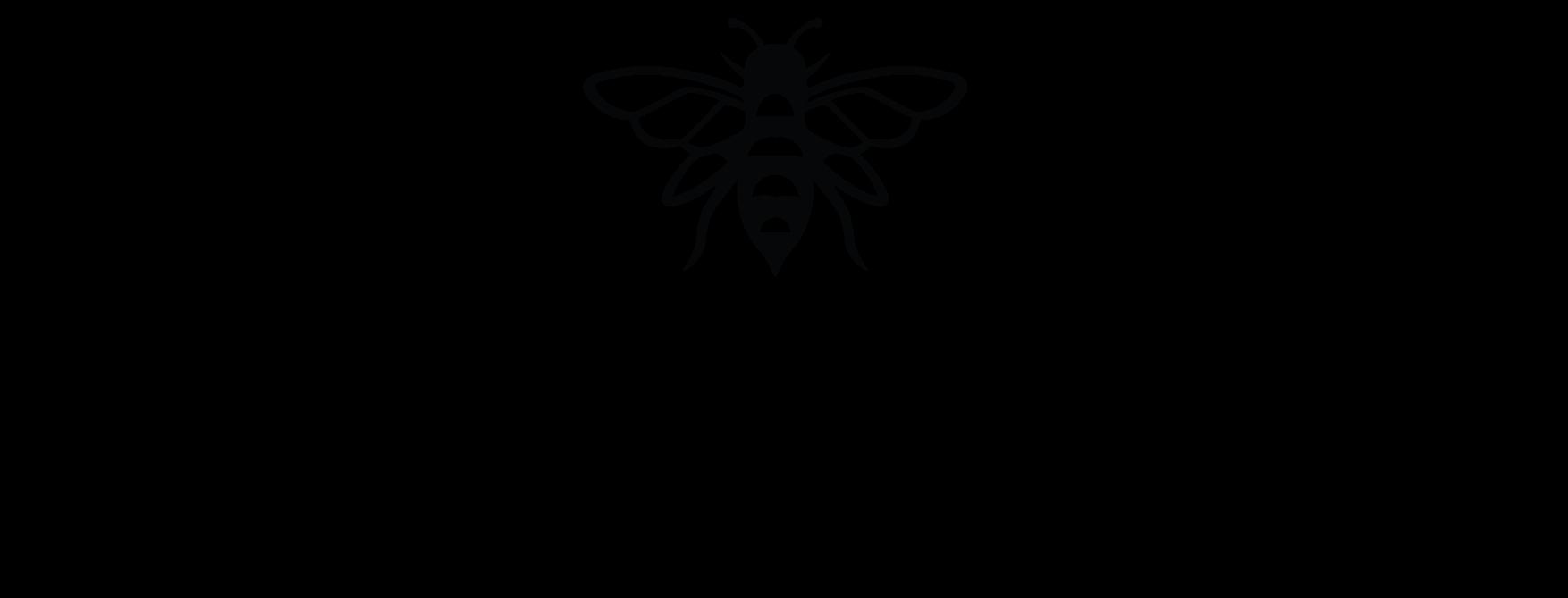 Beessential