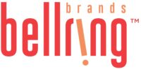 BellRing Brands Inc.