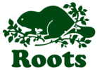 Roots Corp