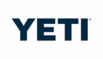 YETI Holdings Inc