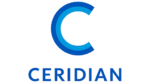 Ceridian HCM Holding Inc.