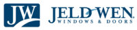JELD-WEN Holding Inc