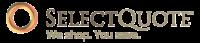 SelectQuote Inc