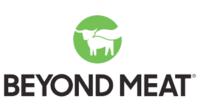 Beyond Meat Inc