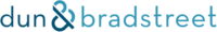 Dun & Bradstreet Holdings Inc