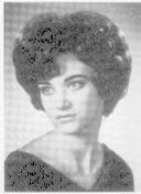 Nancy Cates