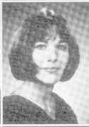 Kathleen (Cummings) Craig