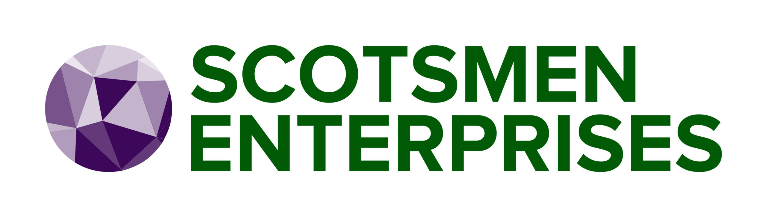 Scotsmen Enterprises
