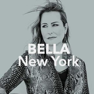 hilary williams bella new york