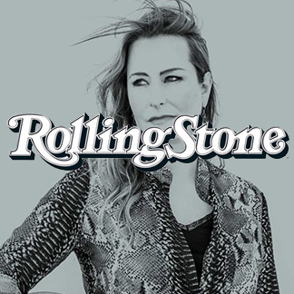 hilary williams rolling stone country