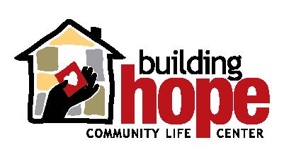 building hope community life center