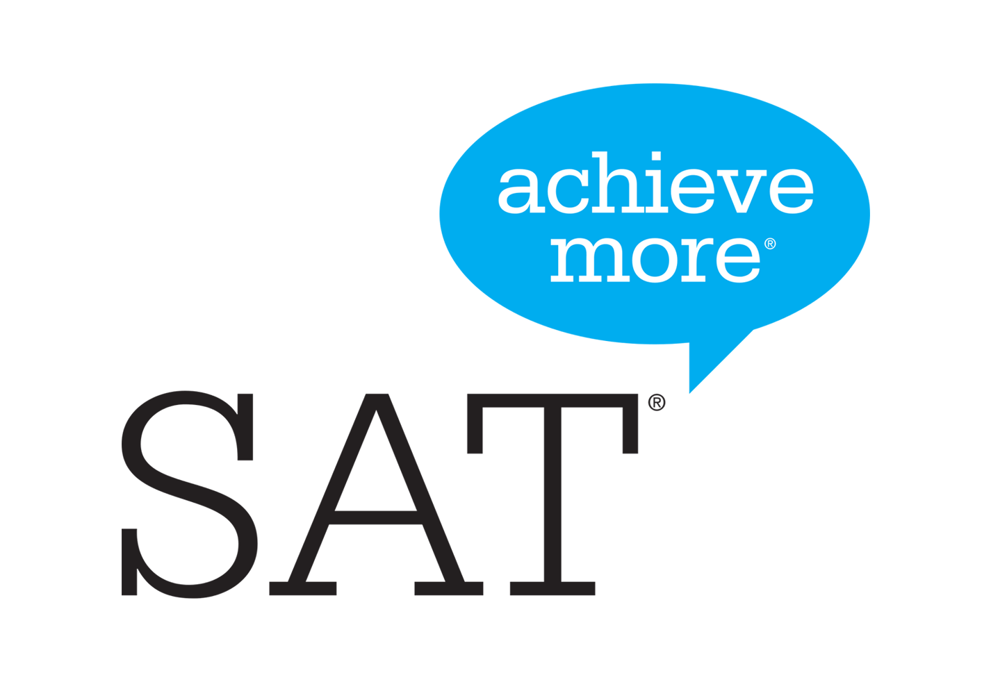 New_SAT_Logo_(vector)