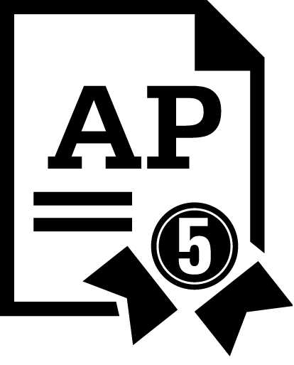 ap_test_icon