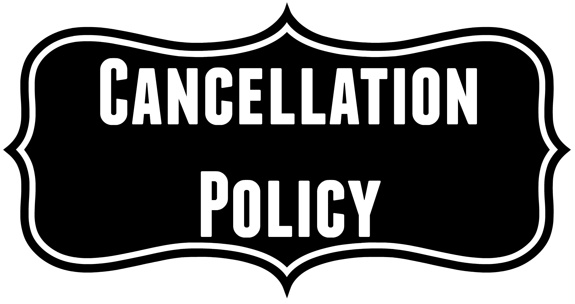 Cancellation-Policy