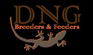 DNG Breeders N Feeders