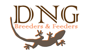 DNG Breeders N Feeders