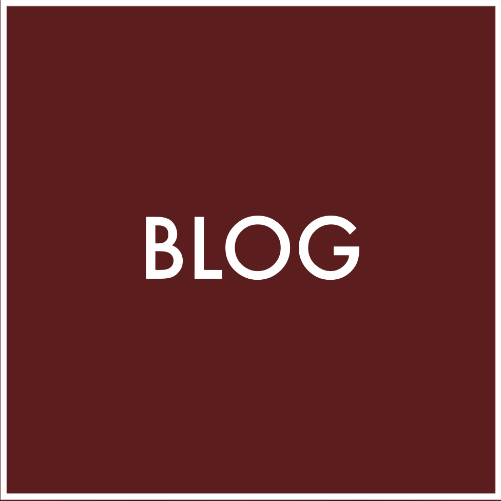 Blog of Giang Gy