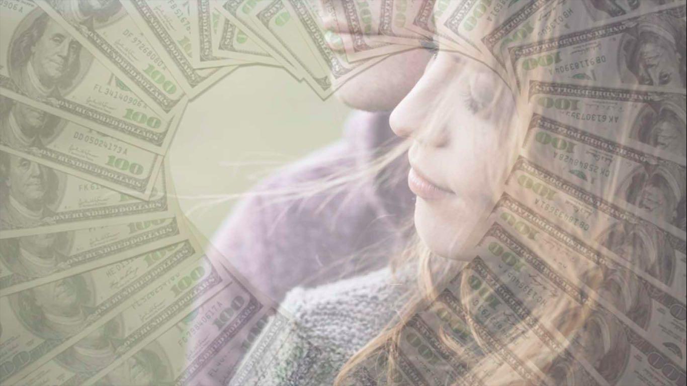 #BYBS10: Một Mối Tình Đáng Giá Bao Nhiêu?
