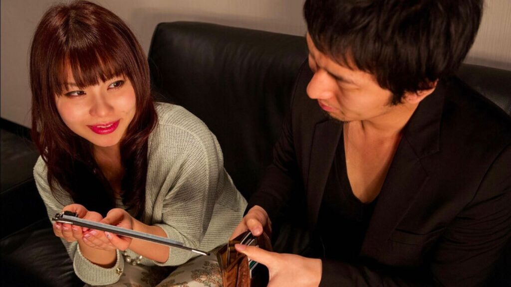 #BYBS18 - Trả Tiền Thế Nào Khi Hẹn Hò? không đề