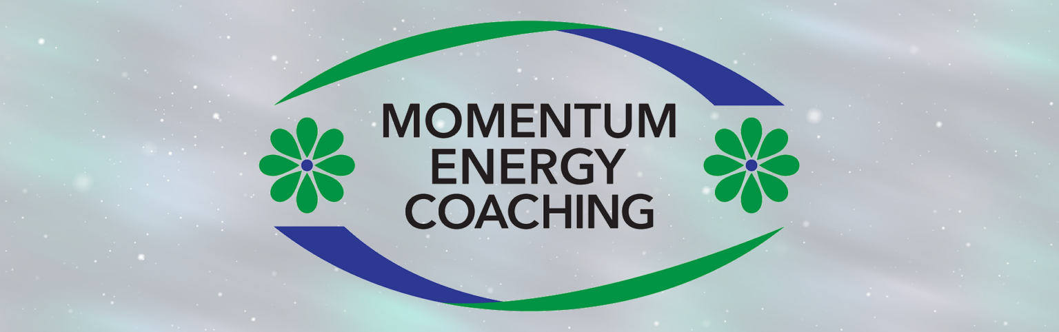 Momentum Energy Coaching