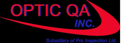 OPtic QA