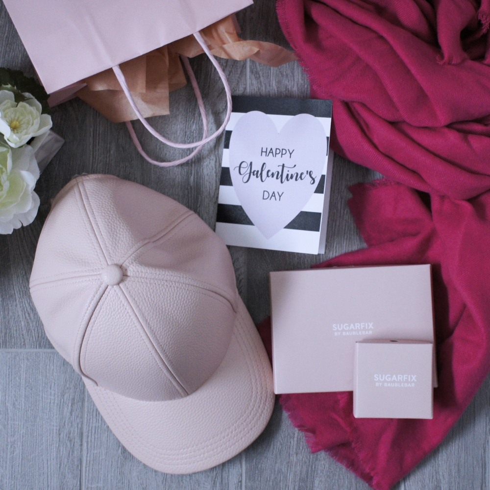 Galentine's Gifts under $15 | Style in Shape