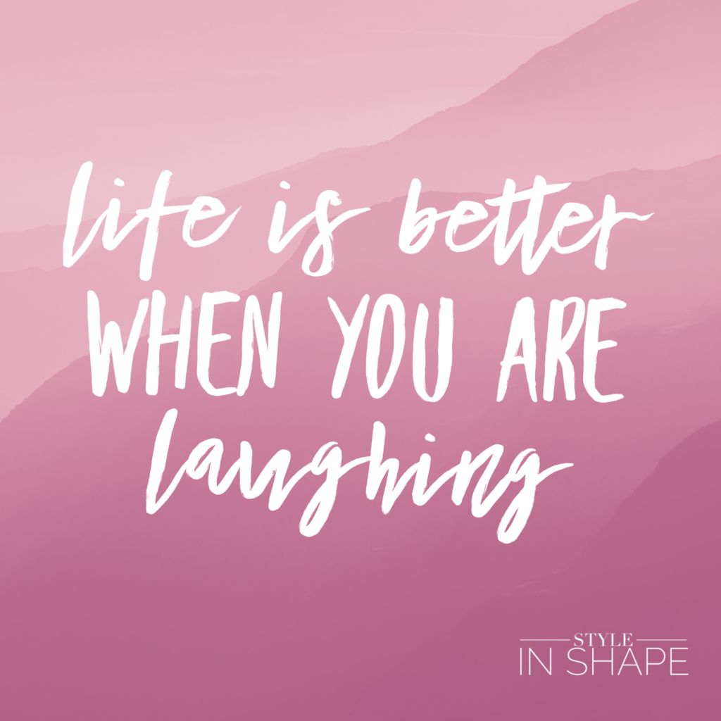 Life_Is_Better_When_You_Are_Laughing