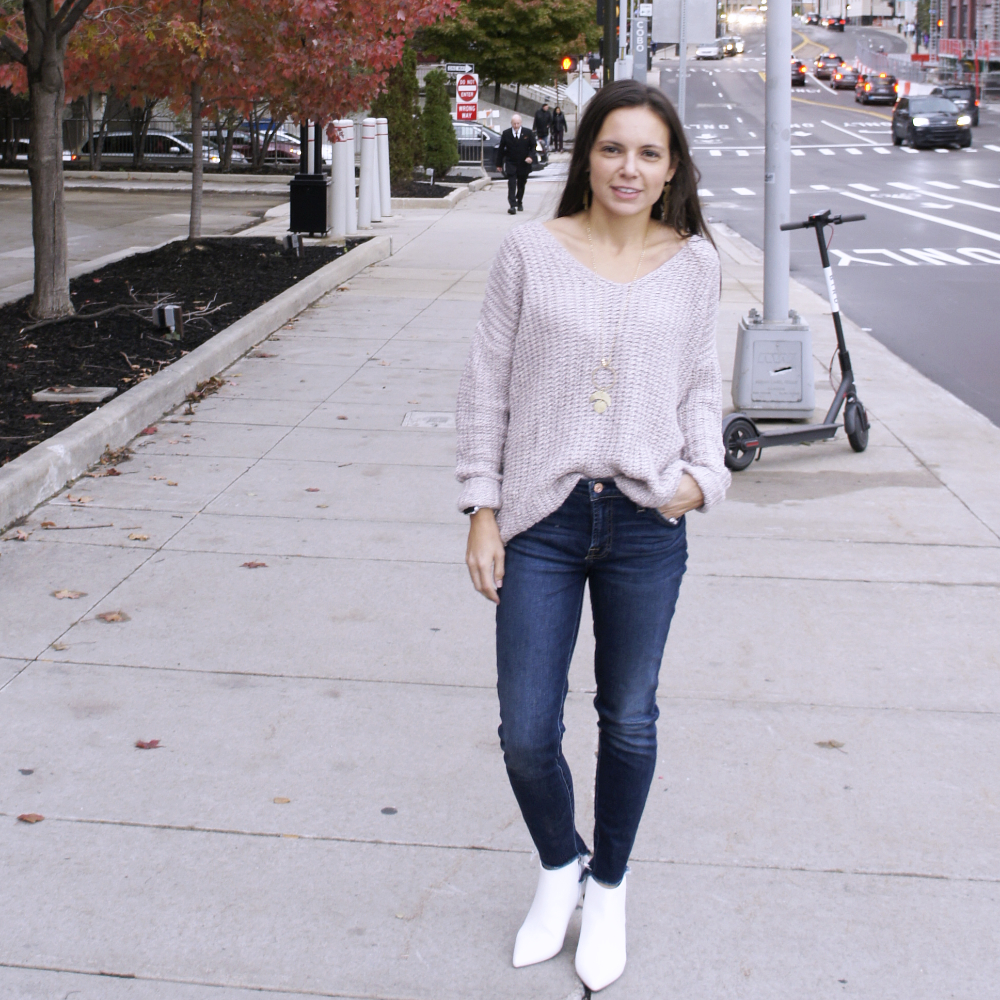 she_+_sky+twist_back_sweater