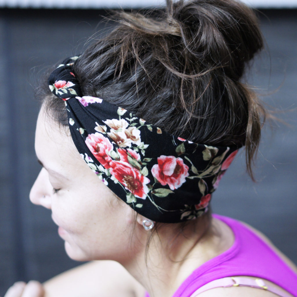 Mama_In_Overalls_Headband_|Style_in_Shape