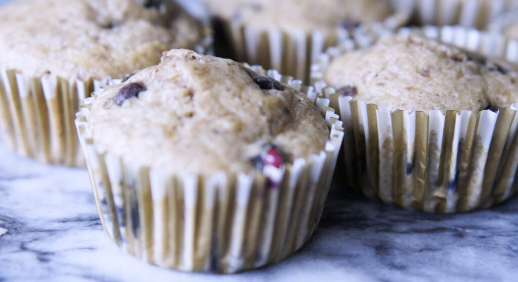 sourdough_blueberry_maple_muffin