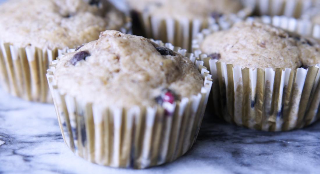 sourdough_blueberry_maple_muffin