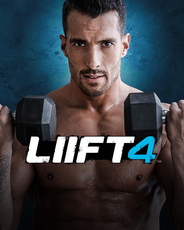 LIIFT4