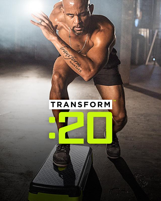 transform20