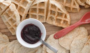 sourdough_pancakes_waffles