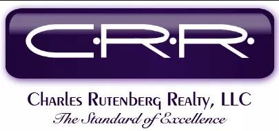 Charles Rutenberg Logo