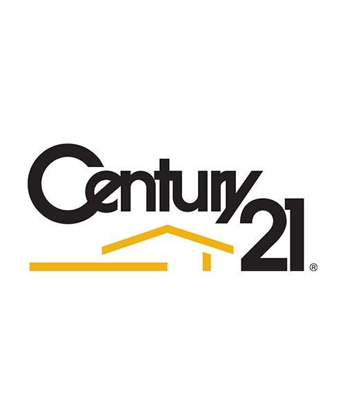 Century 21 Real Estate LLC.  (PRNewsFoto/Century 21 Real Estate LLC)