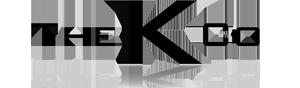 K Company of Realtors