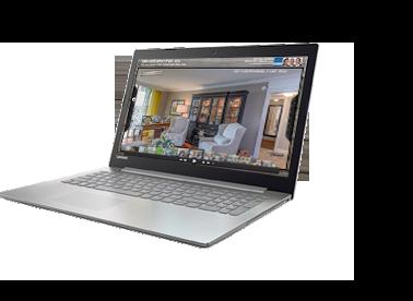 Branded Fusion® Plus Tour