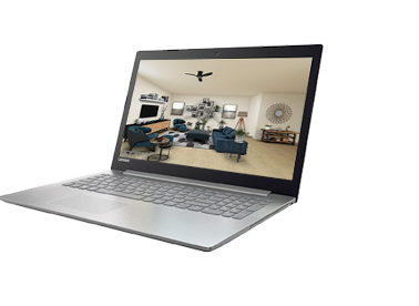 3D Virtual Staging Tours