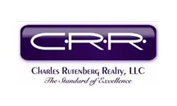 2020 CRR Logo