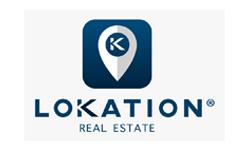 2020 Lokation Logo