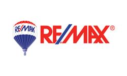2020 ReMax Logo