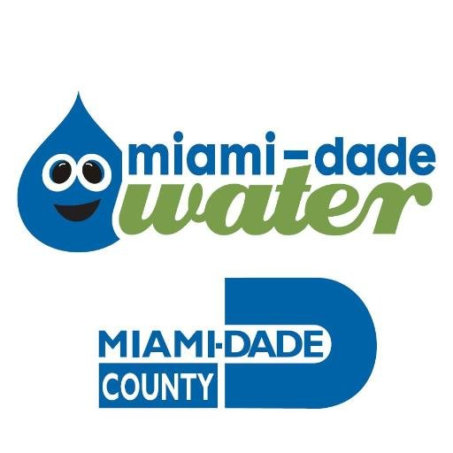 Miami Dade Water and Sewer Department