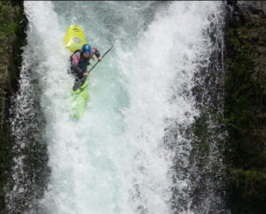 kayak-chile-salto-blanco