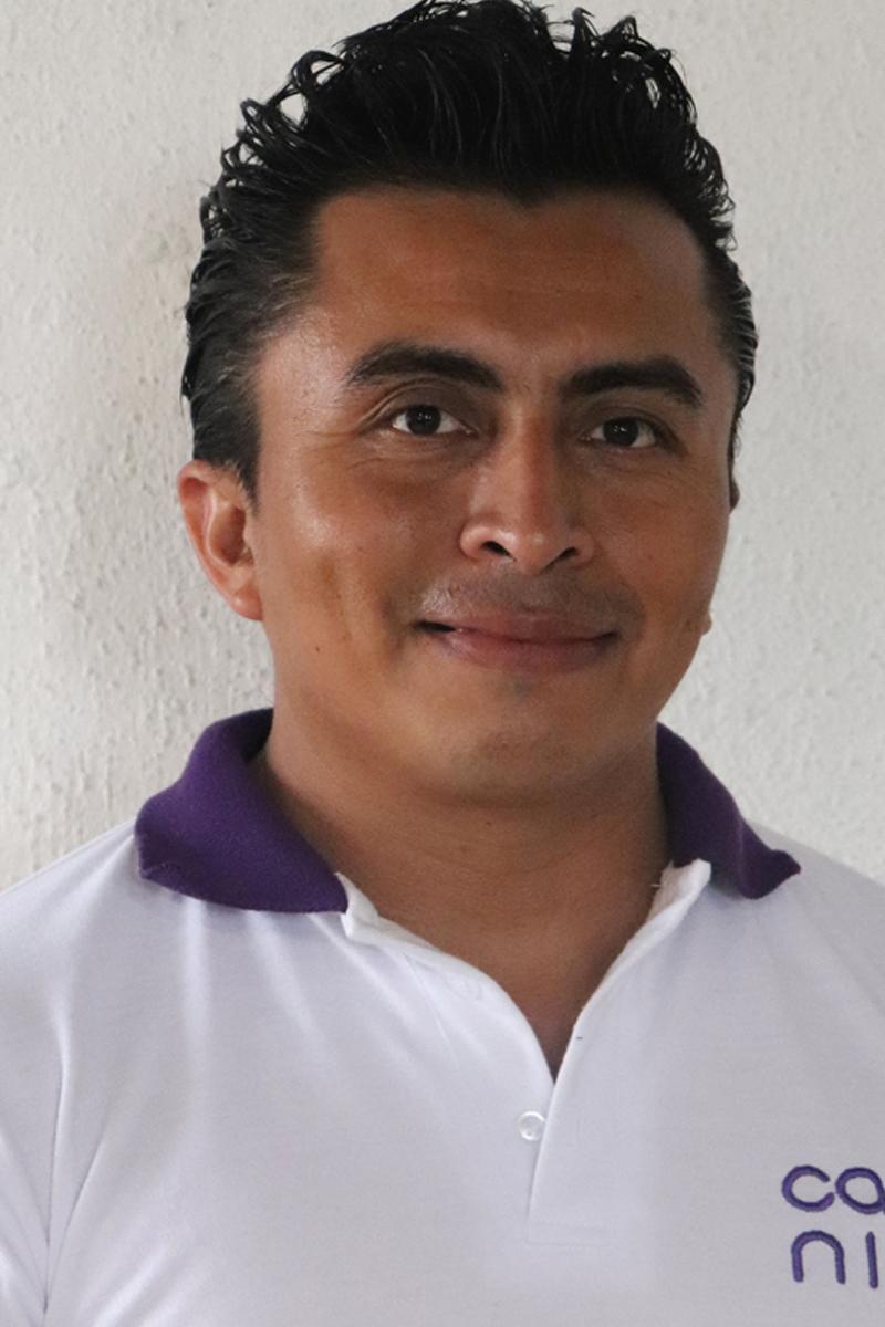 Eduardo 2020