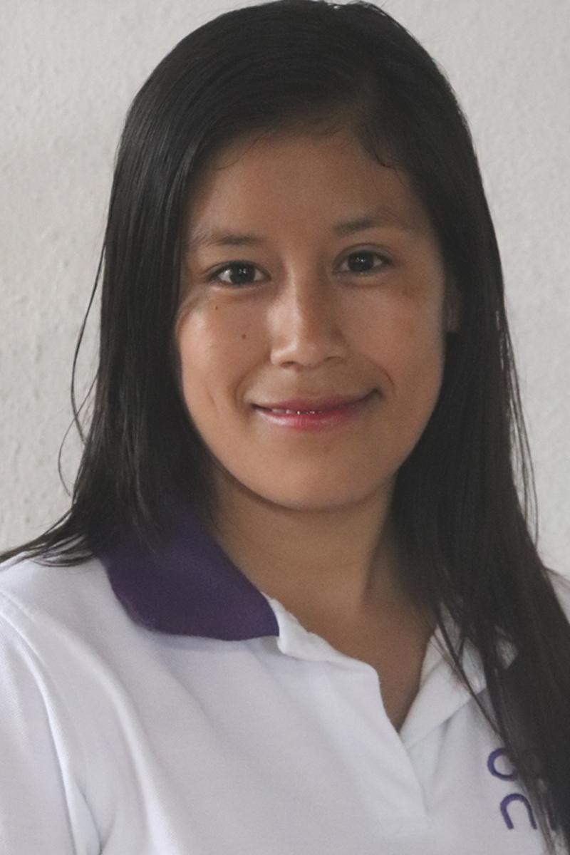 Reyna 2020